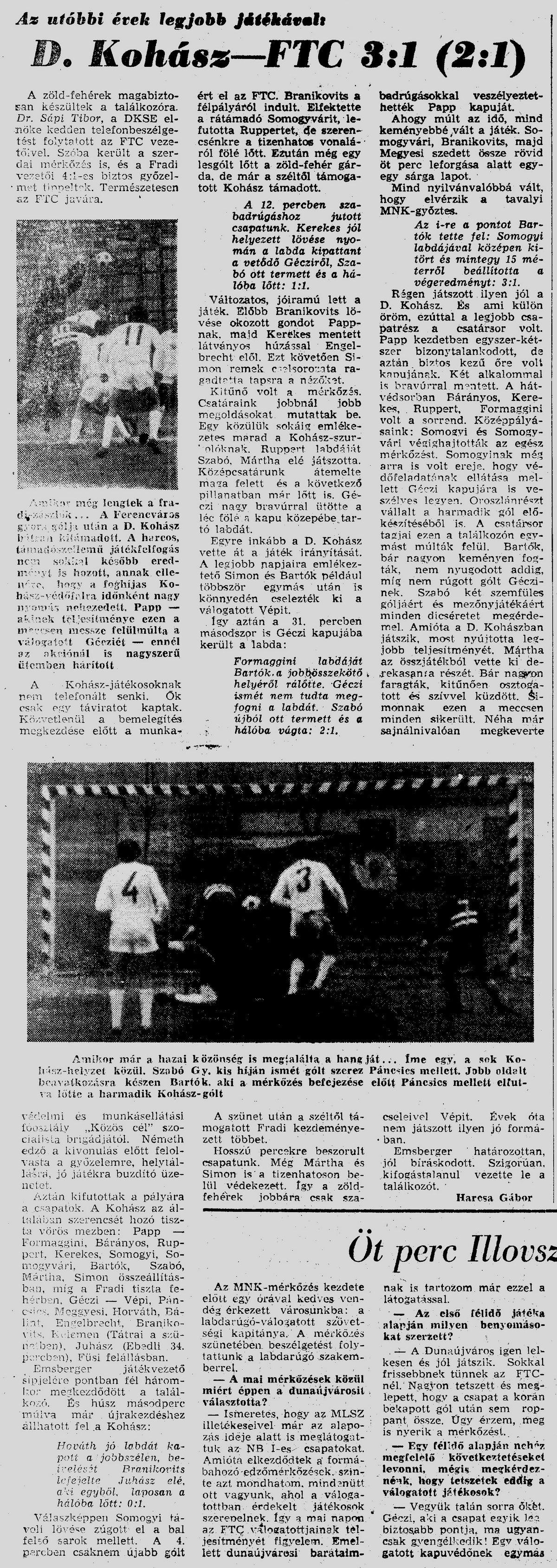 DunaujvarosiHirlap-19730223-19730221