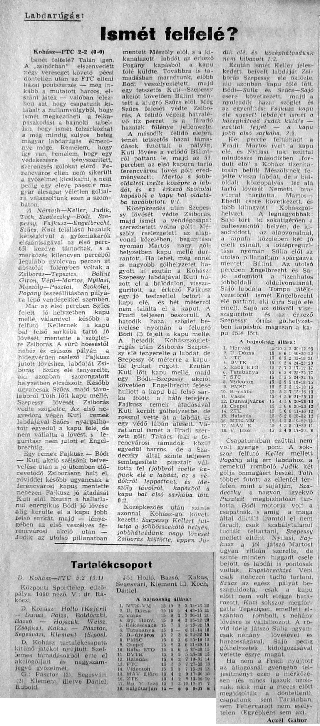 DunaujvarosiHirlap-19781212-19781209