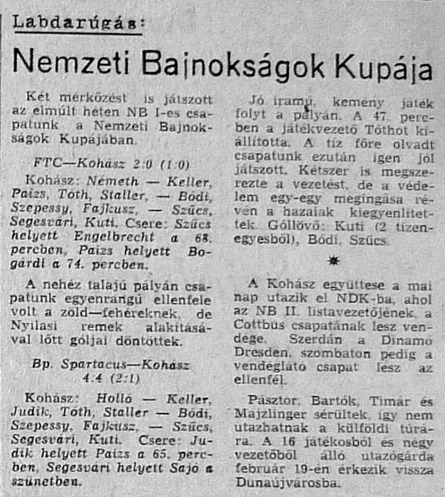 DunaujvarosiHirlap-19790213-19790208