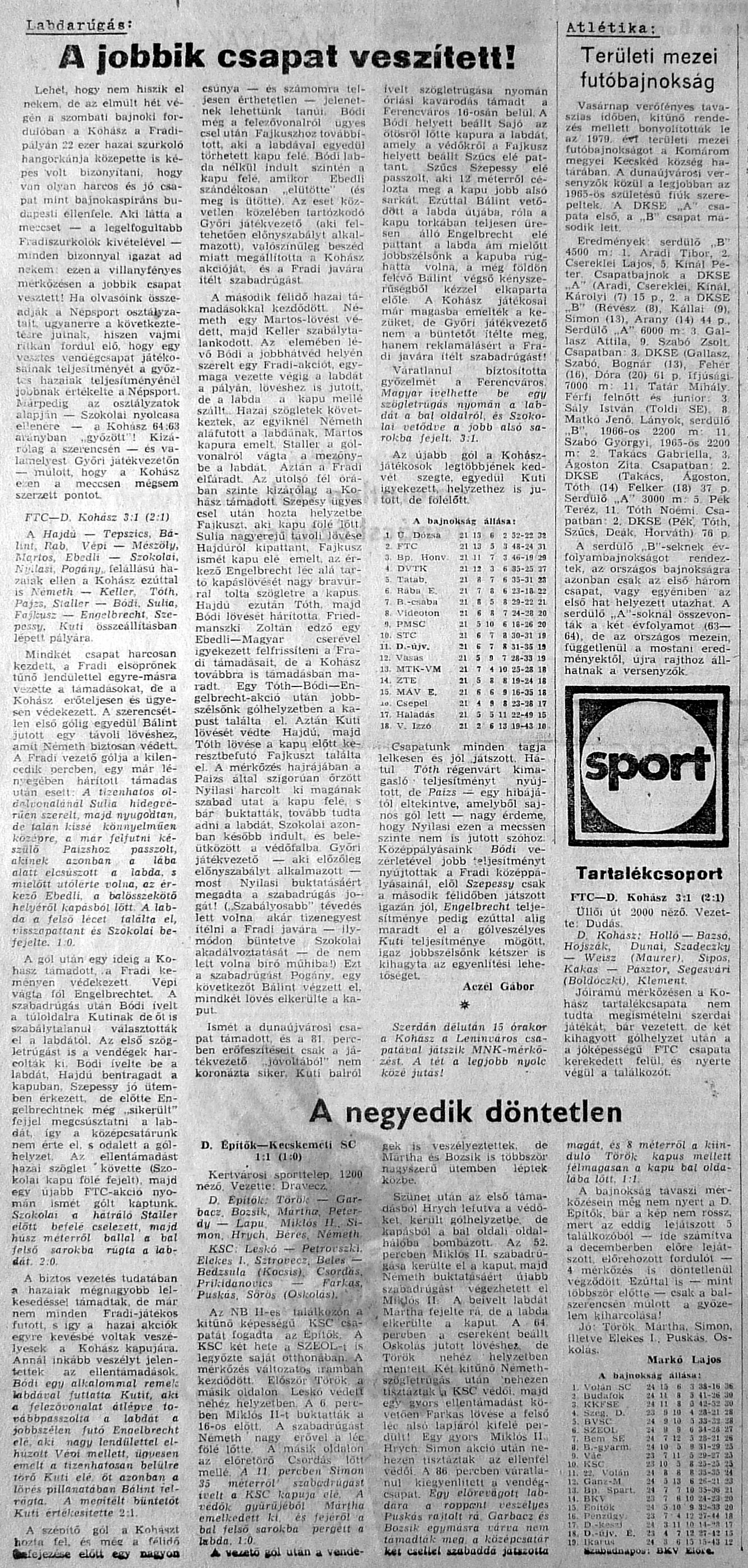 DunaujvarosiHirlap-19790320-19790317