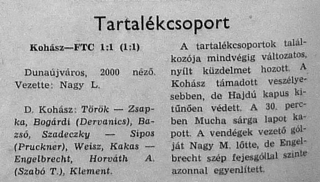 DunaujvarosiHirlap-19790904-19790901-2
