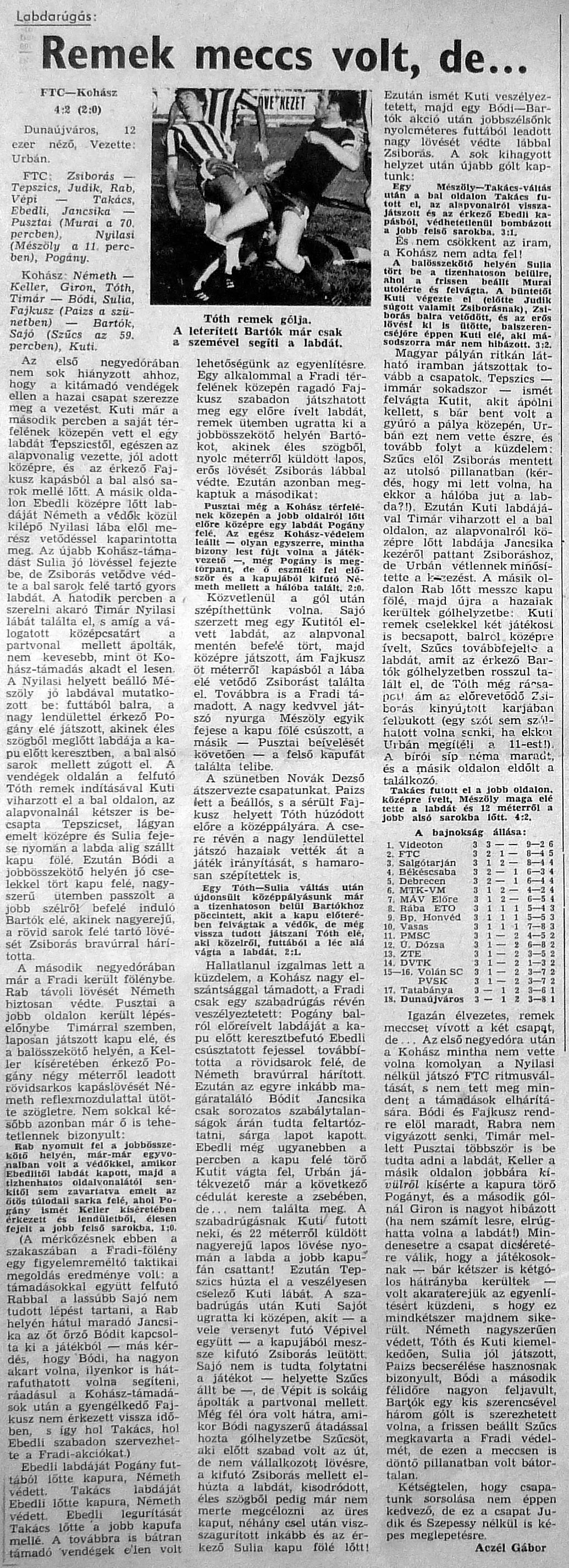 DunaujvarosiHirlap-19790904-19790901
