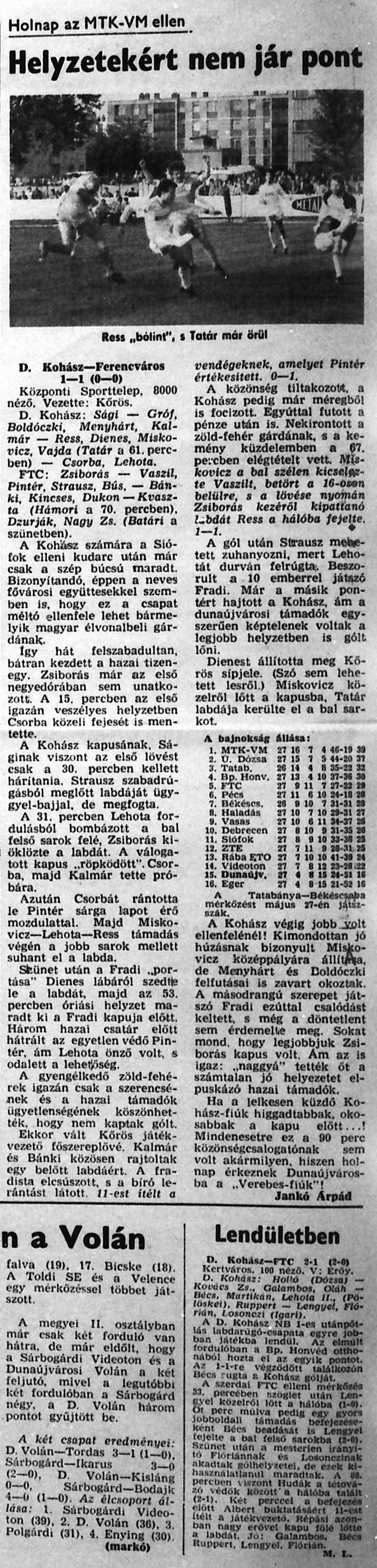 DunaujvarosiHirlap-19870522-19870520