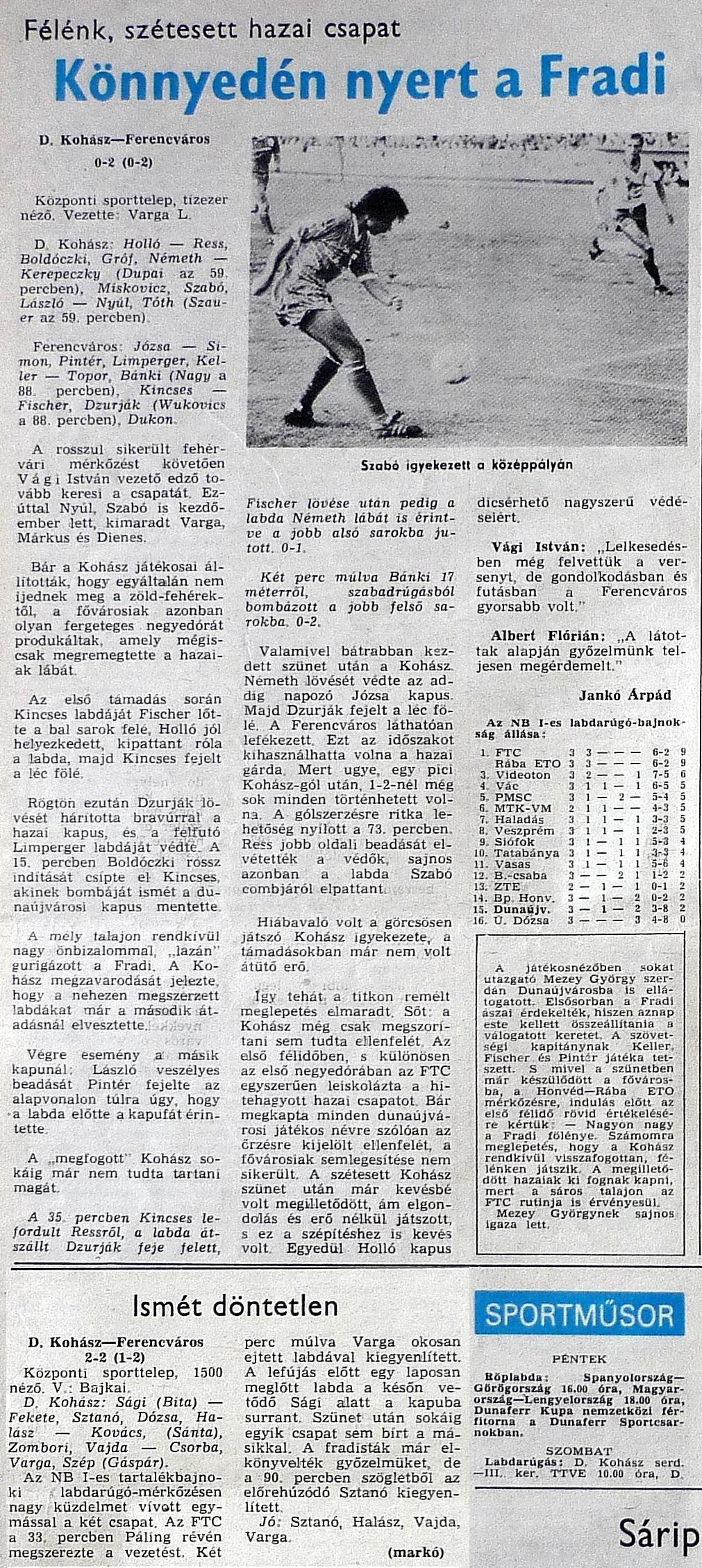 DunaujvarosiHirlap-19880826-19880824