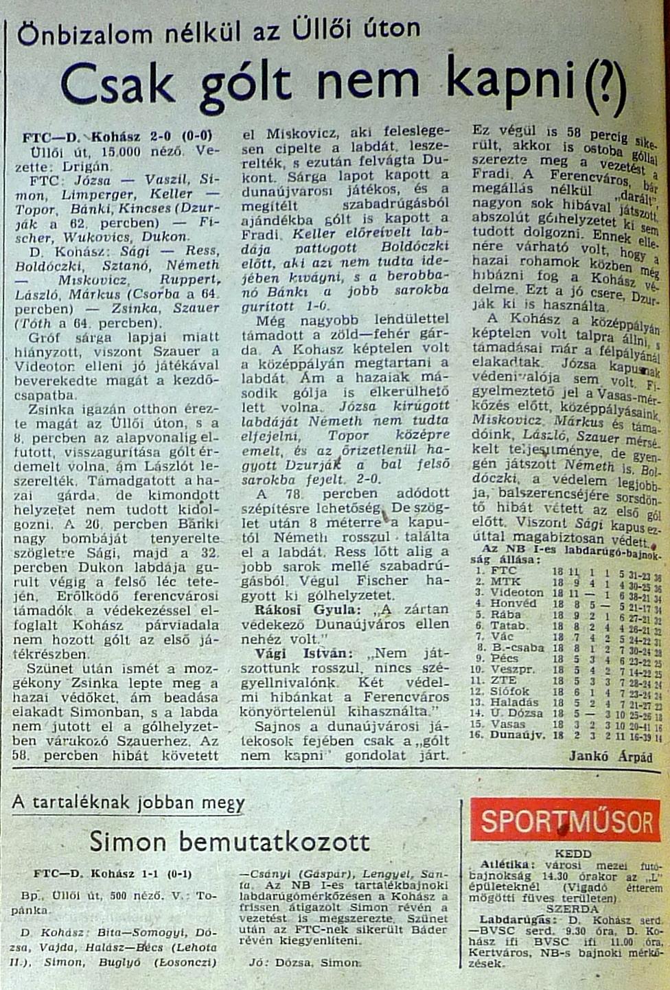 DunaujvarosiHirlap-19890314-19890311