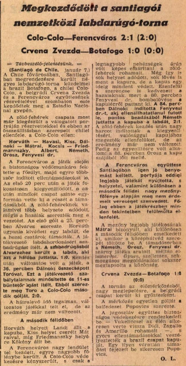 NS-19620108-01-19620107