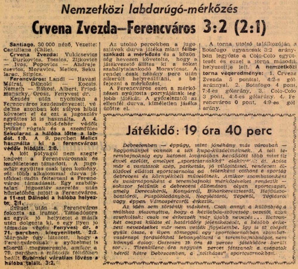 NS-19620115-01-19620114