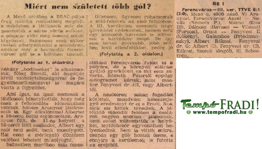 NS-19640210-0102-19640209