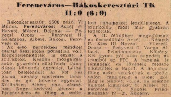 NS-19640217-01-19640216