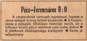 NS-19710314-01-19710313