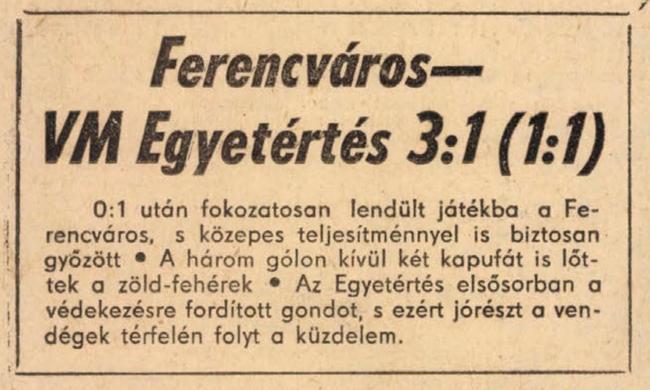 NS-19720424-01-19720423