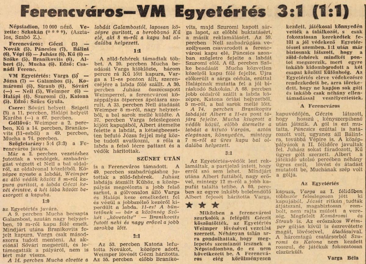 NS-19720424-03-19720423