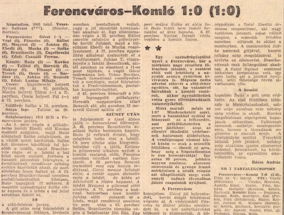 NS-19730521-03-19730519