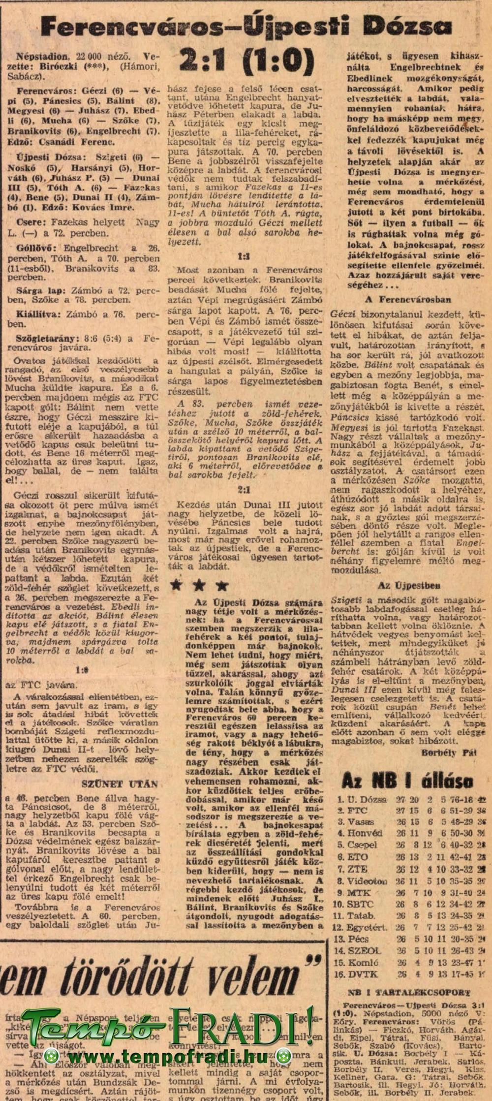 NS-19730527-03-19730526