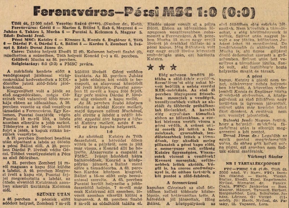 NS-19750427-03-19750426