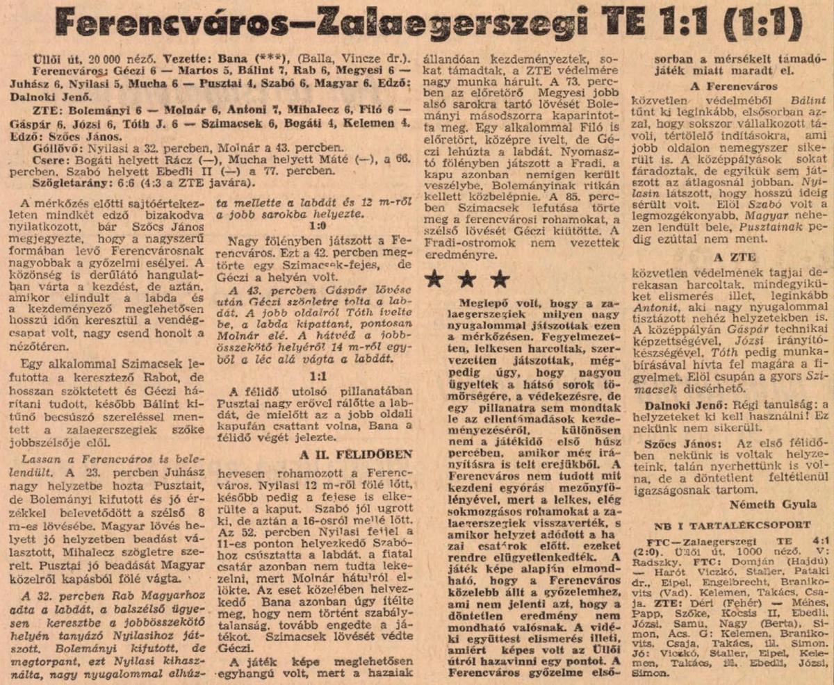 NS-19750504-03-19750503