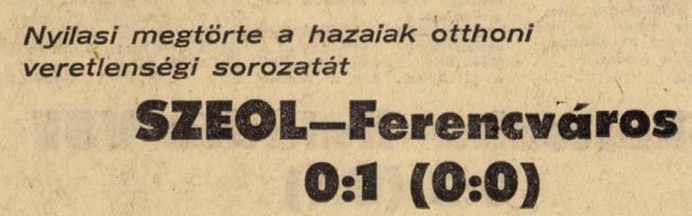 NS-19750928-01-19750927