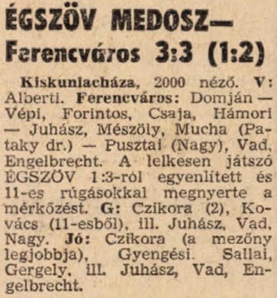 NS-19760513-03-19760512