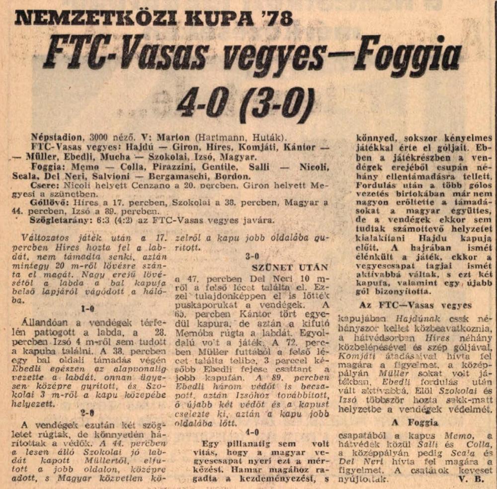 NS-19780518-02-19780517