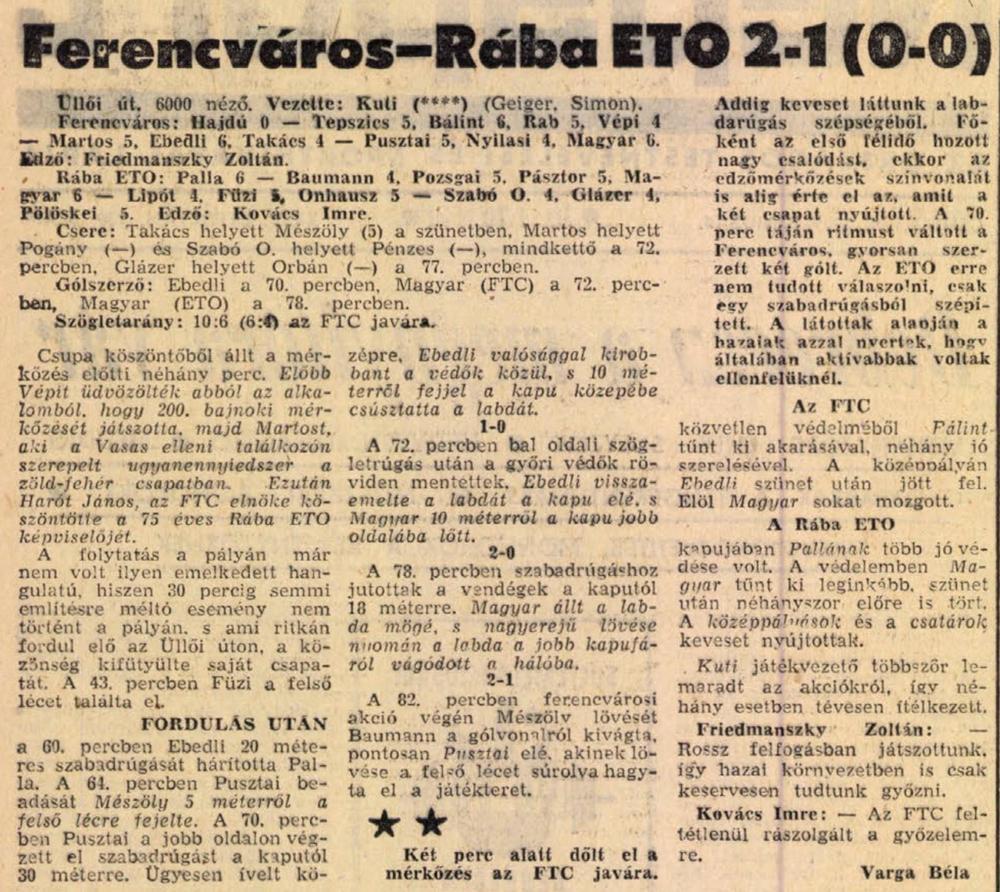 NS-19790614-02-19790613