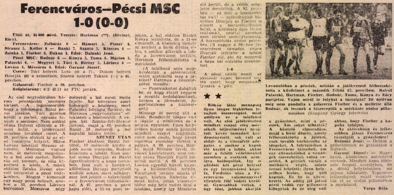 NS-19861123-04-19861122
