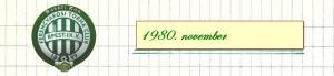 PZ-BK_19801100_01 - 0001L