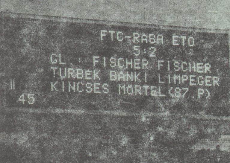 TFU_19881012_Fml_000 - 0001-19880330