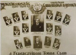 csapatkep_1925-26_0501