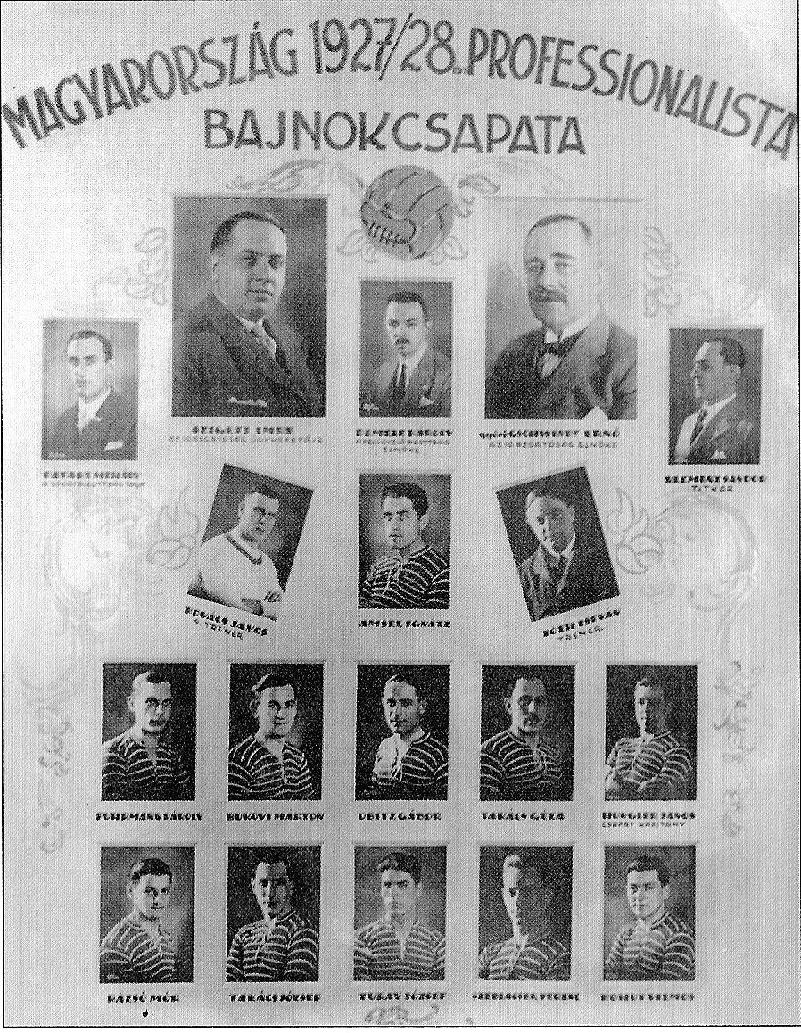 csapatkep_1927-28_bajnokcsapat_0428