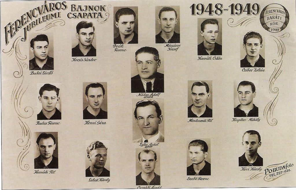 csapatkep_1948-49_0501