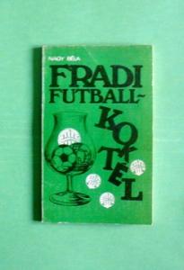fradi-futball-koktel_0709