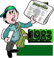 muzeális bajnoki_1983