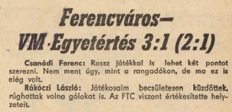 ns-19730409-01-19730408