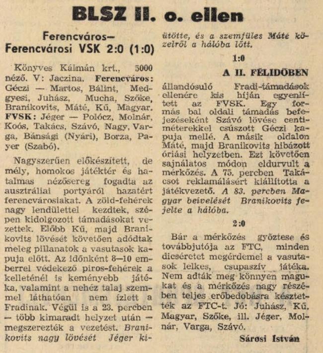 ns-19740218-03-19740217