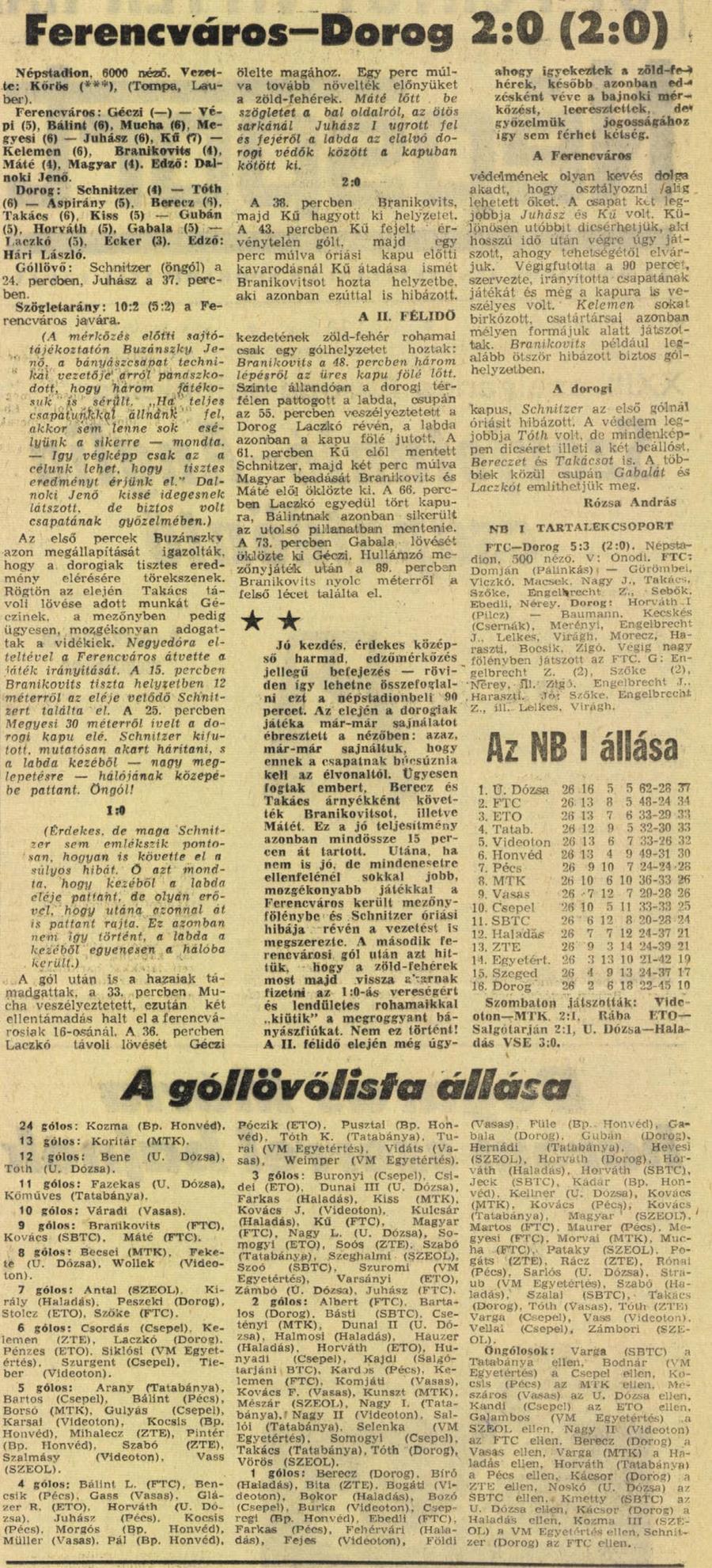 ns-19740506-02-19740505