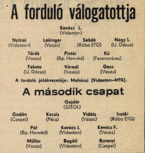 ns-19740506-03-19740505