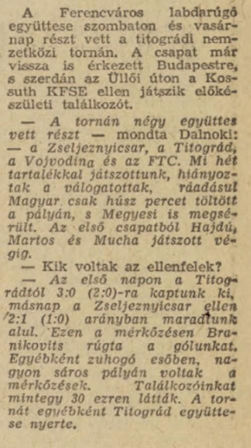 ns-19760204-03-19760131-19760201