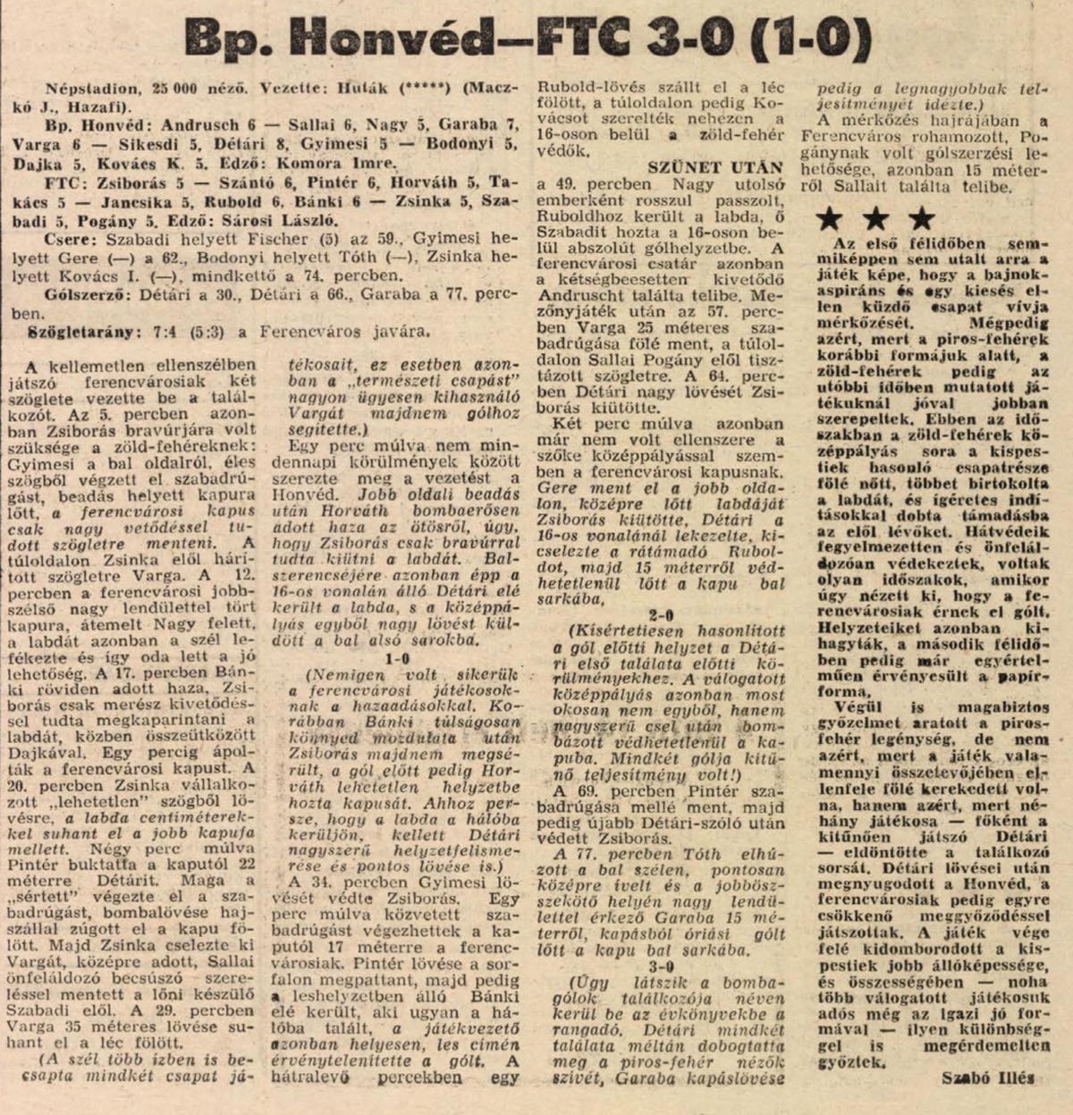 ns-19850407-03-19850406