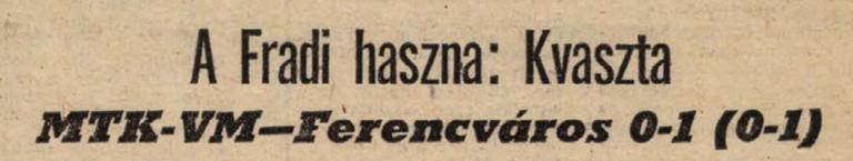 ns-19860417-01-19870416