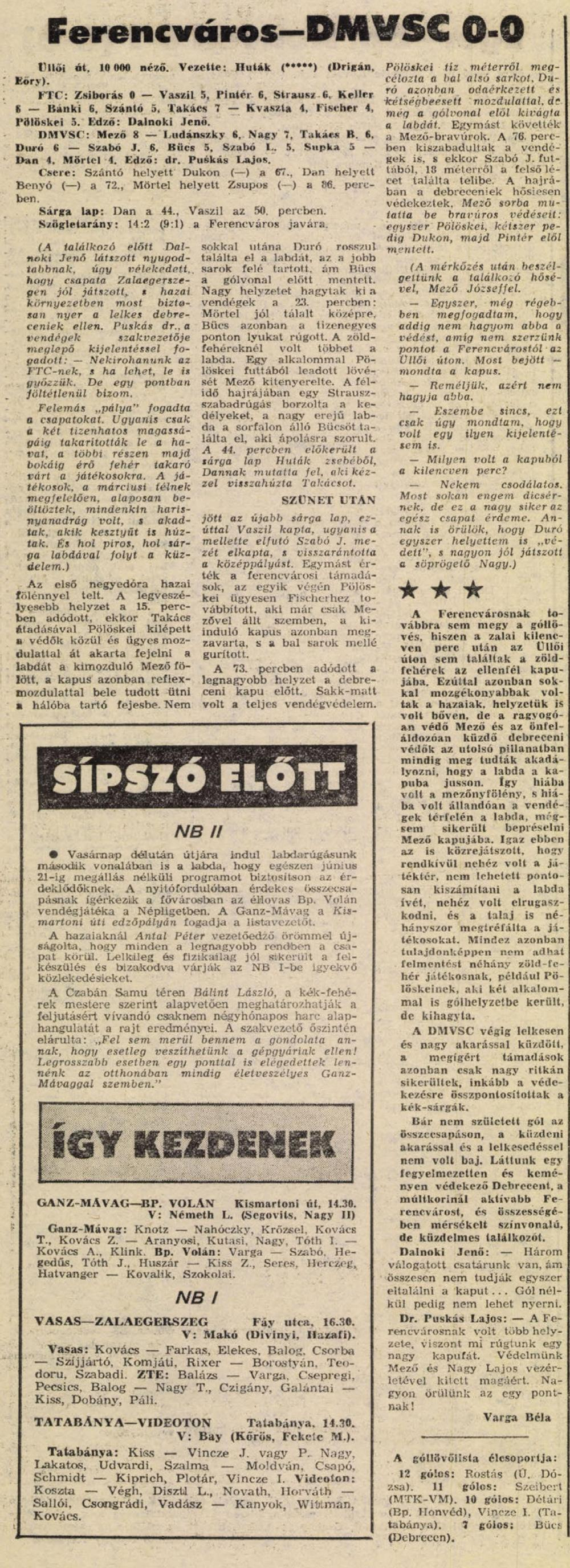 ns-19870308-04-19870307