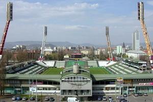stadion21