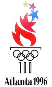 1996-olimpia-atlanta-logo