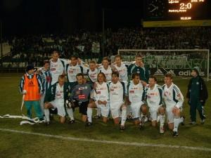 20020302-zte-csapatkep