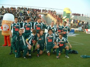 20020406-dunaferr-csapatkep