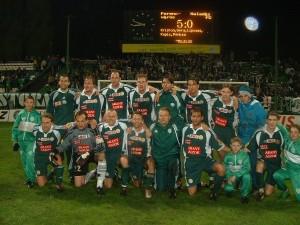 20020410-haladas-csapatkep