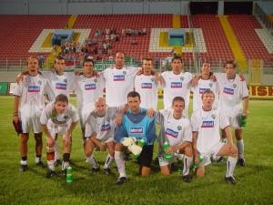 20030814-birkirkara-csapatkep