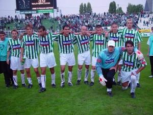 20030928-pecs-csapatkep