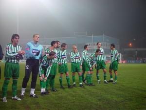 20031122-mtk-csapatkep