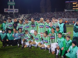 20031129-ujpest-csapatkep