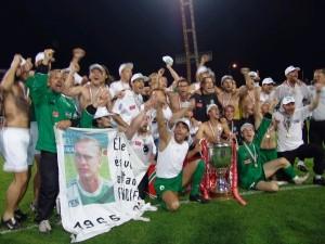 20040527-bajnokcsapat